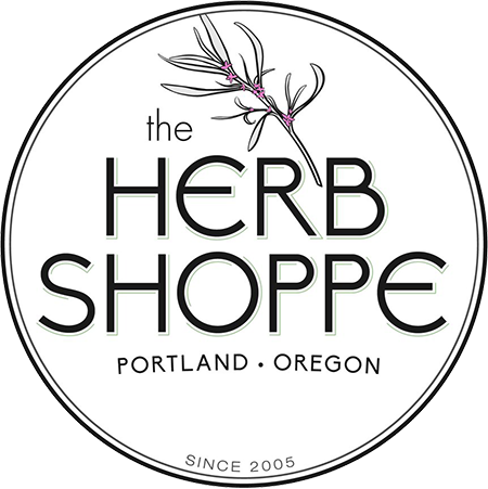 The Herb Shoppe Pharmacy | Portland, Oregon
